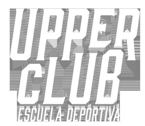 KickBoxing Cartagena - UpperClub
