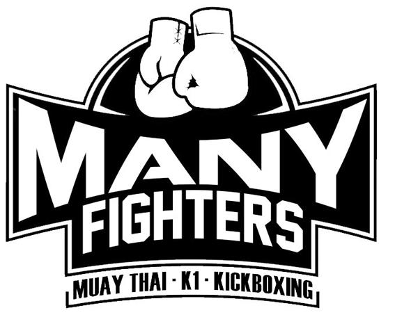 Many Kick Boxing Cartagena